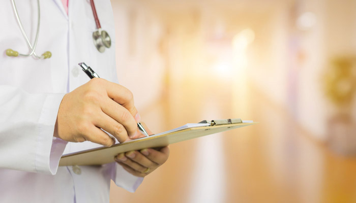 Erkek İnfertilitesinin Nedenleri (Kısırlık Nedenleri)