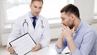Mikro TESE Öncesi Testosteron Yükseltilmesi Başarıyı Etkiliyor mu ?