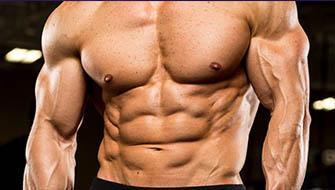 Testosteron İlaçları Sperm Yapımını Azaltıyor!