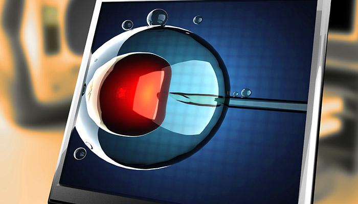 Mikroenjeksiyon Nedir, Nasıl ve Kimlere Uygulanır?
