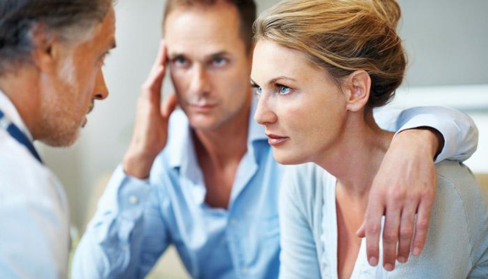 Azospermik Erkeklerde Dondurulmuş Sperm Kullanımı