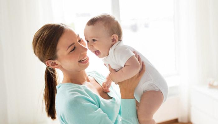 Tüp Bebek (In Vitro Fertilizasyon,IVF)