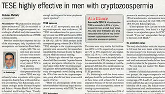 2005 – Urology Times