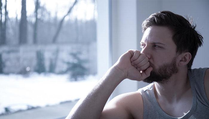 Klinefelter Sendromu Nedir, Belirtileri Nelerdir?