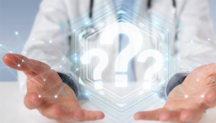 Hipogonadizm Nedir?