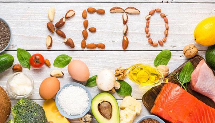 Ketojenik diyet sperm kalitesini arttırabilir mi?