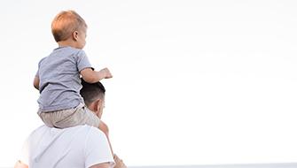 Genital Siğillerin Sperm ve Erkek Üreme Sağlığı Üzerindeki Etkisi