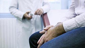 Erkek İnfertilitesi ve Tele Tıp - Milliyet